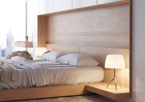 меблі з дерева від виробника